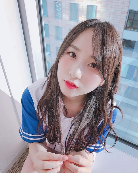Takahashi Juri - AKB48