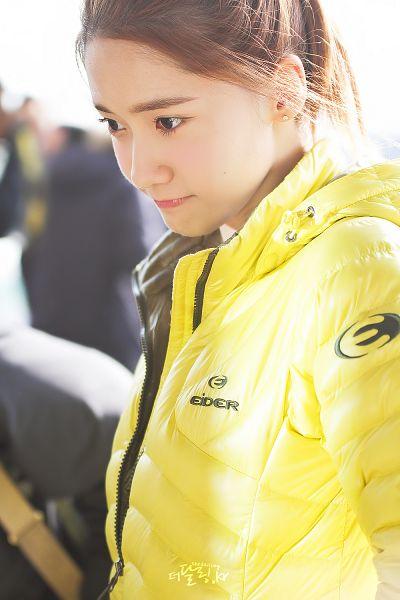 The Darling - Im Yoona