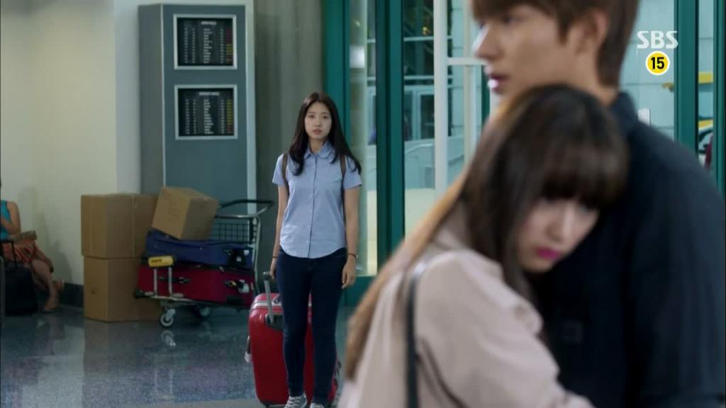 The Heirs Image #138030 - Asiachan KPOP Image Board