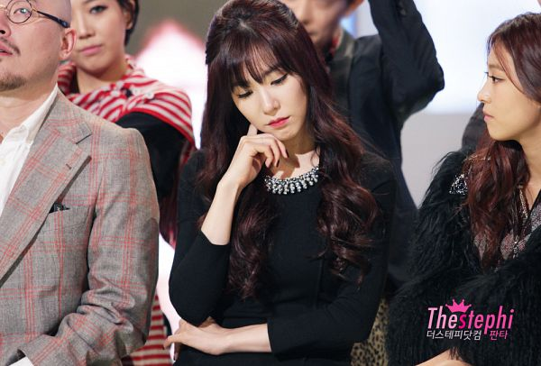 The Stephi - Stephanie Young Hwang