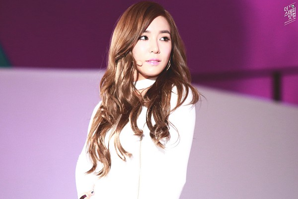 Thestephi - Stephanie Young Hwang