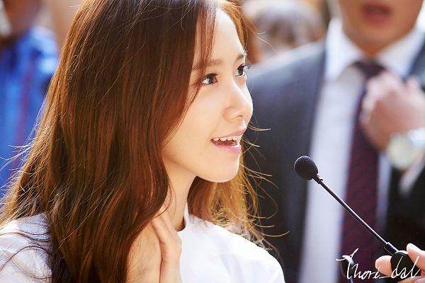 Thori Dol - Im Yoona