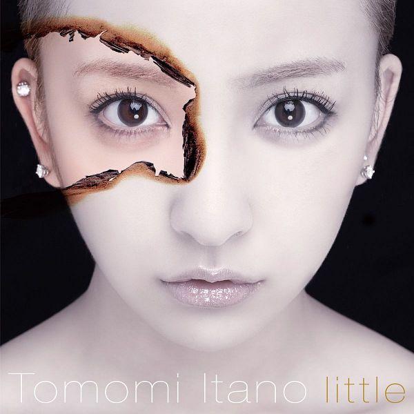 Tags: J-Pop, AKB48, Tomomi Itano