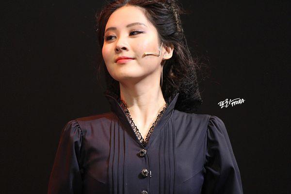 Ttora - Seohyun