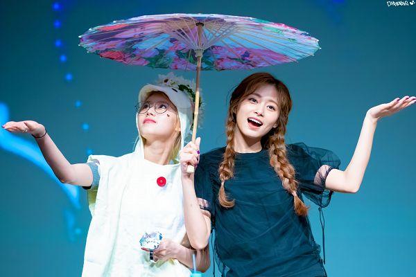 Tags: K-Pop, Twice, Tzuyu, Minatozaki Sana
