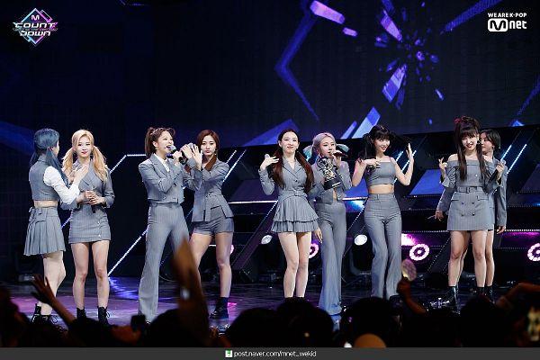 Tags: K-Pop, Twice, Jihyo, Minatozaki Sana, Hirai Momo, Kim Dahyun, Im Nayeon, Tzuyu, Son Chaeyoung, Myoui Mina, Yoo Jeongyeon