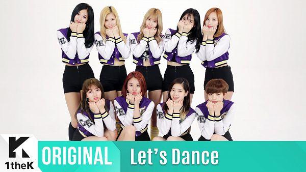 Tags: K-Pop, Twice, Kim Dahyun, Im Nayeon, Tzuyu, Son Chaeyoung, Myoui Mina, Yoo Jeongyeon, Jihyo, Minatozaki Sana, Hirai Momo, HD Wallpaper