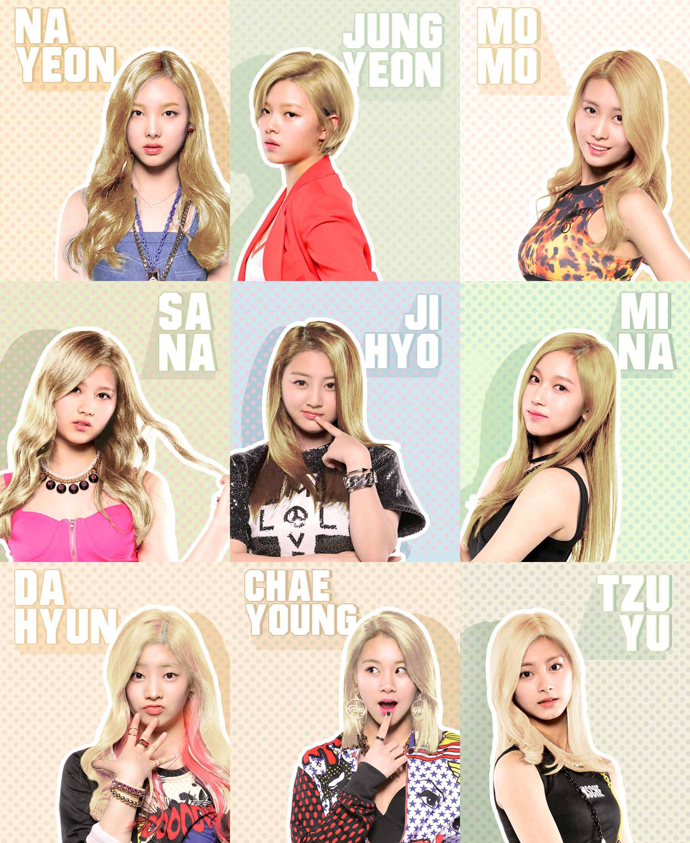 Twice k pop asiachan kpop image board twice download twice image stopboris Image collections