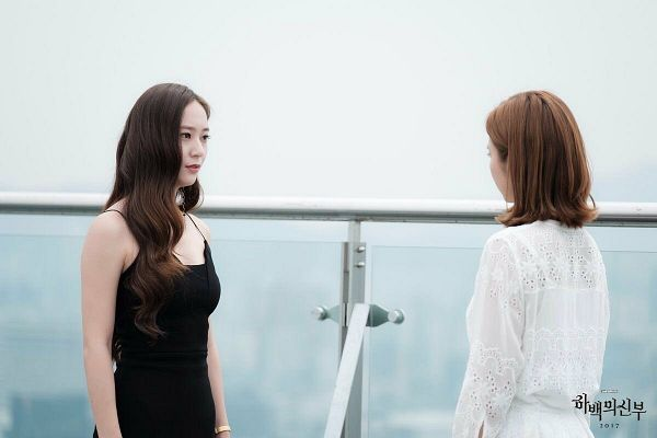 Two Girls - Duo