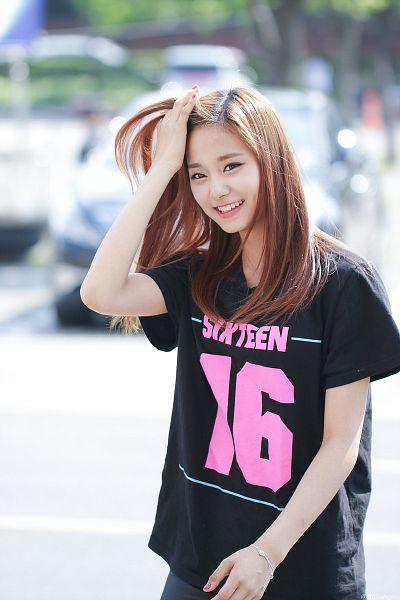 Tags: K-Pop, Twice, Tzuyu