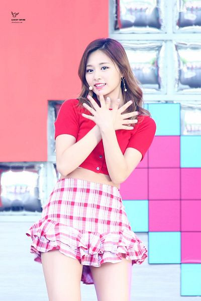 Tags: K-Pop, Twice, Tzuyu