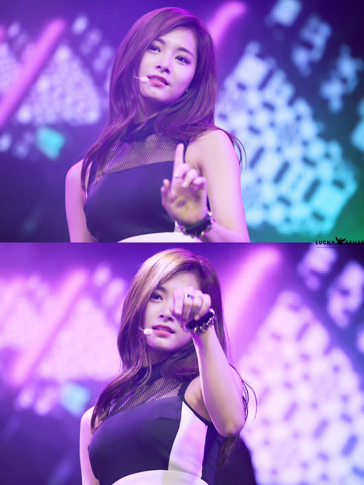 Tzuyu Android Iphone Wallpaper 136464 Asiachan Kpop Image Board