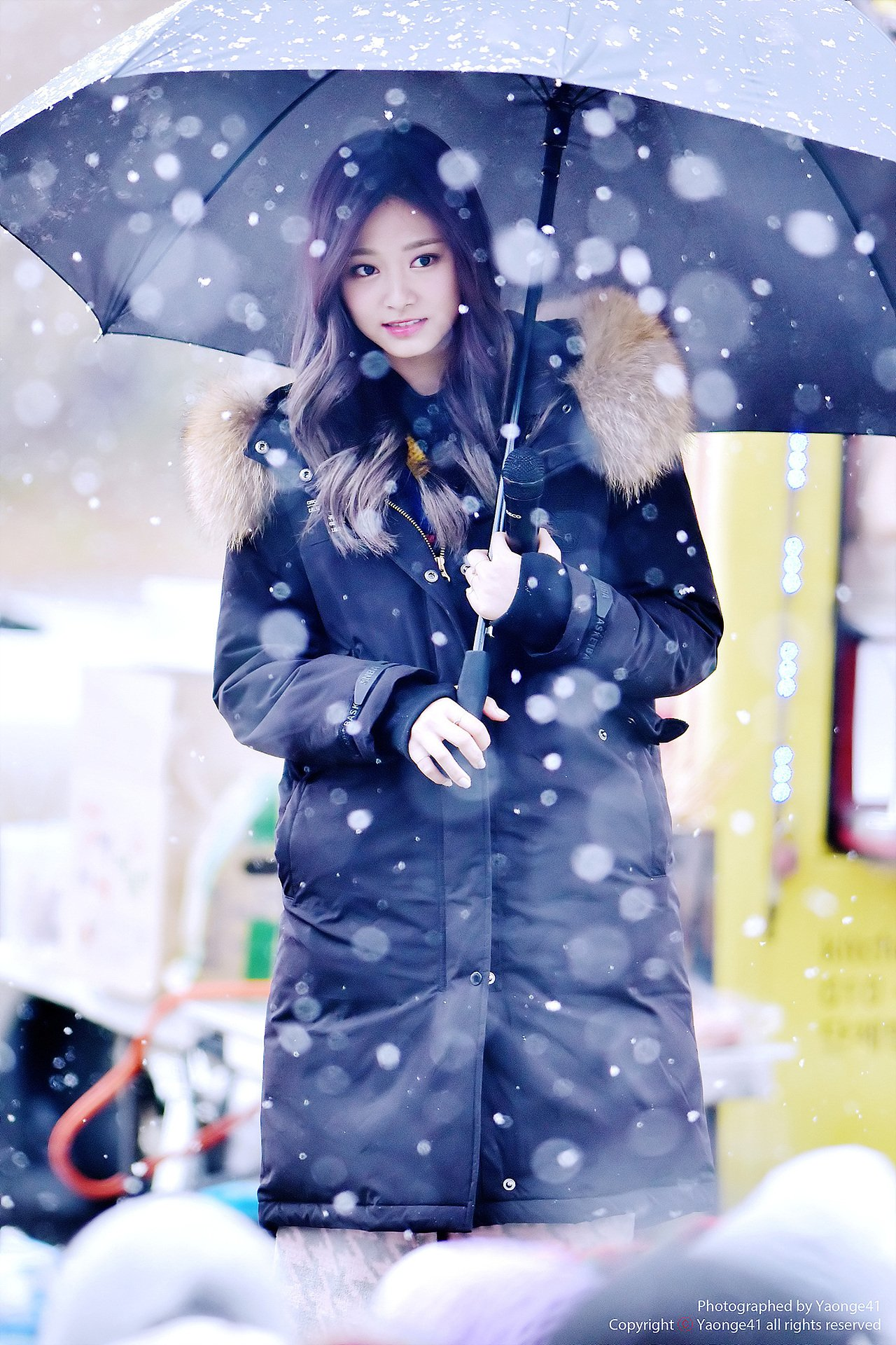 Tzuyu Androidiphone Wallpaper 136590 Asiachan Kpop Image