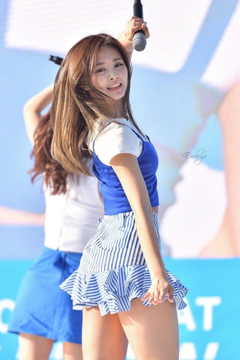 Twice - K-Pop - Asiachan KPOP Image Board
