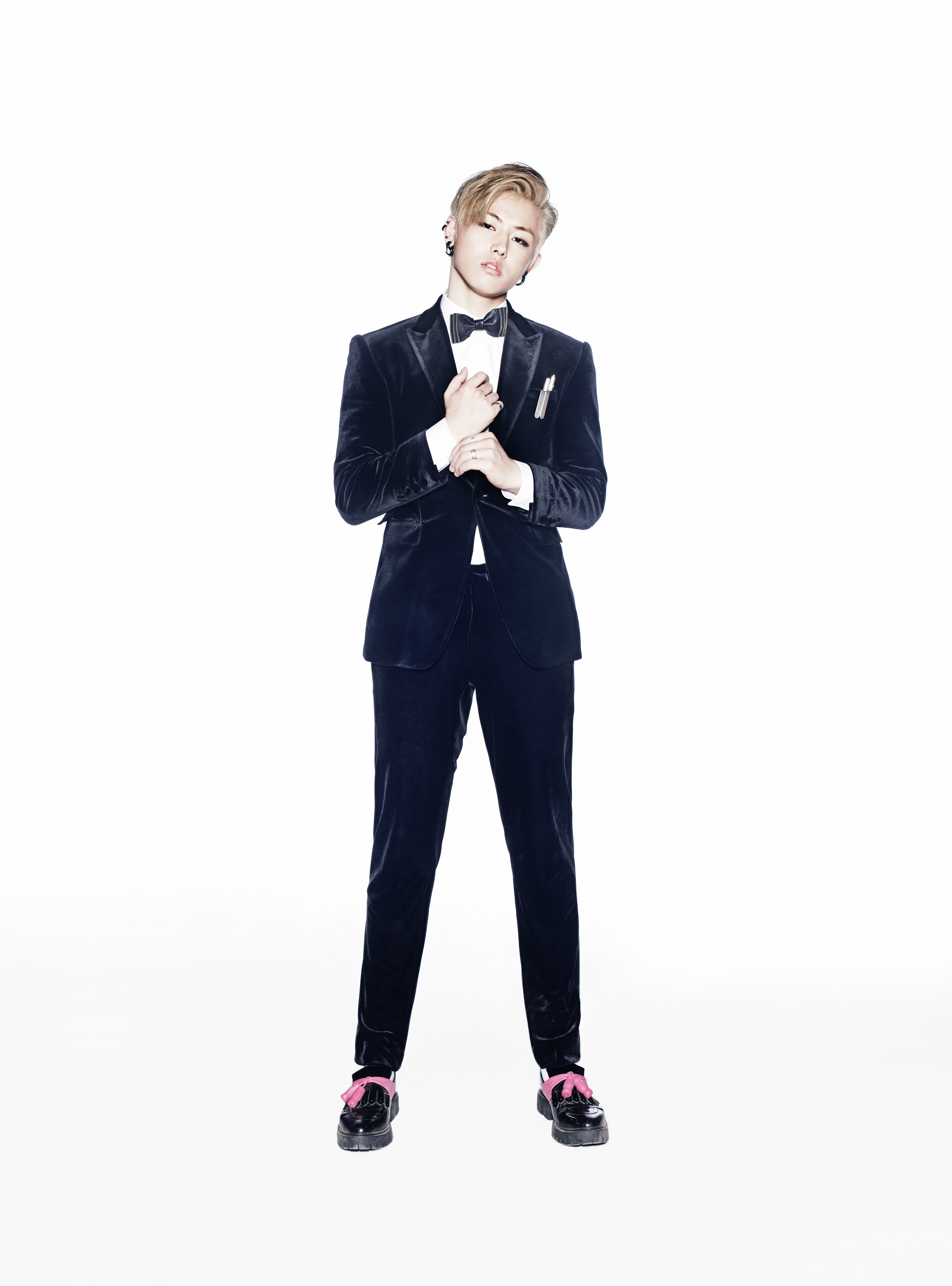 U Kwon Android Iphone Wallpaper 128337 Asiachan Kpop Image Board