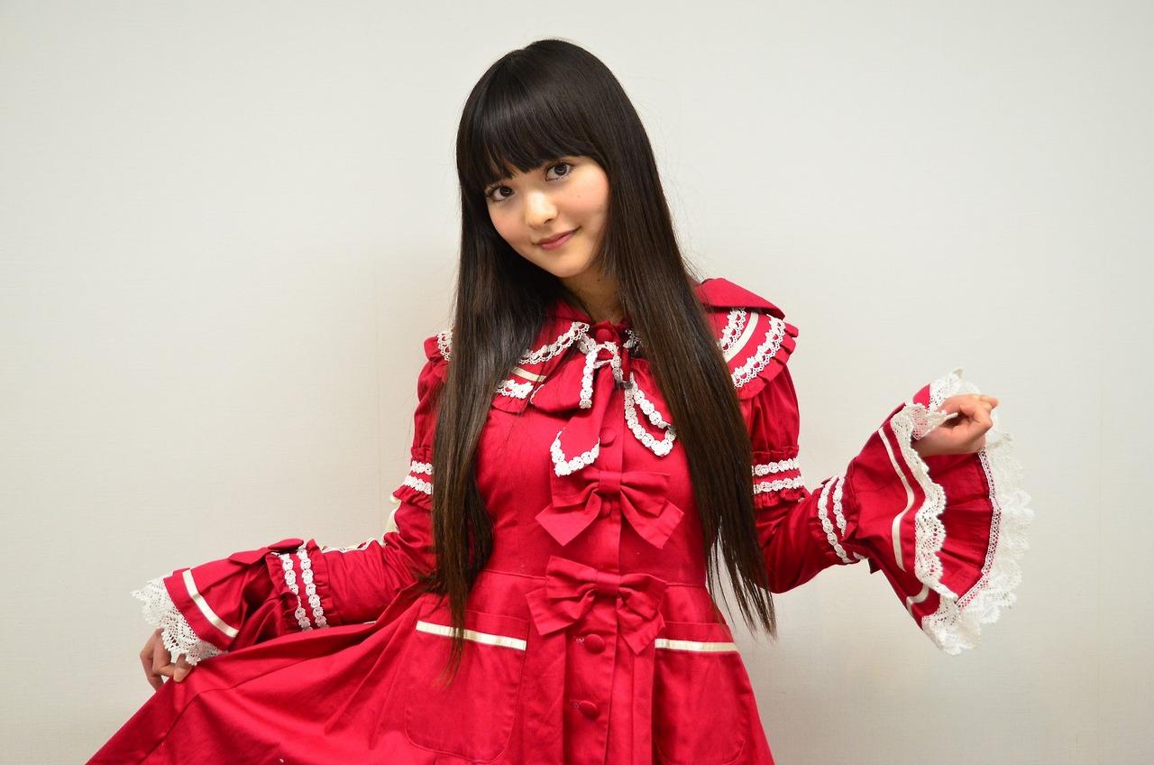 Uesaka Sumire J Pop Asiachan Kpop Image Board