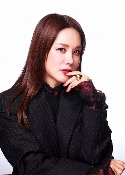 Tags: K-Pop, Refund Sisters, Uhm Jung-hwa