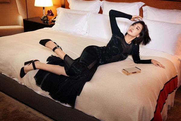 Victoria Song - f(x)