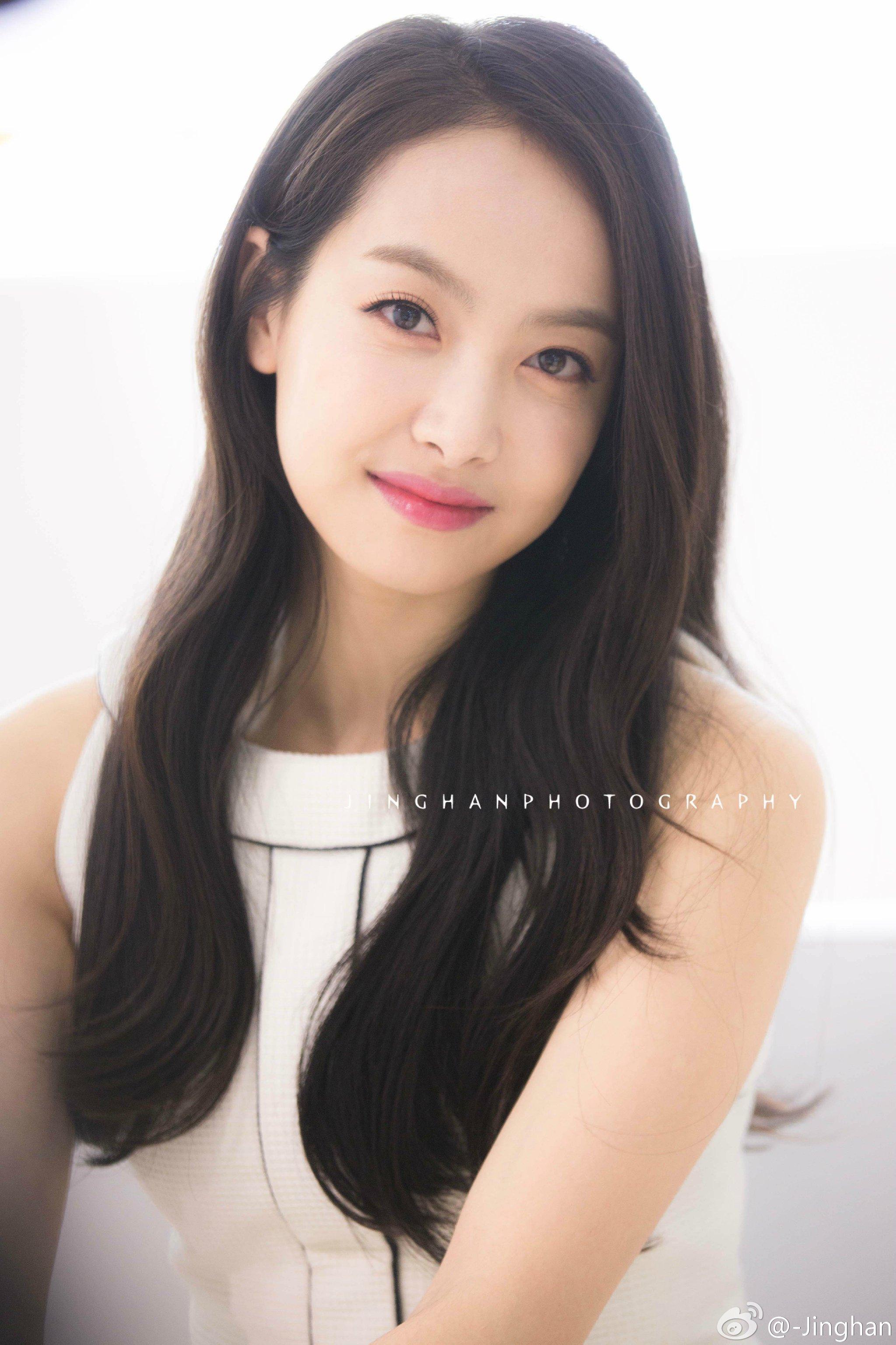 Favorite Female Visual China Japan Korea Allkpop Forums