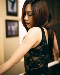 Wang Feifei