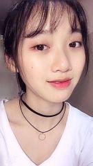 Wang Ke