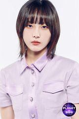 Wang Ya Le