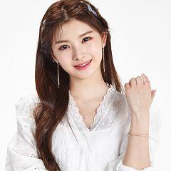 Wang Yiren