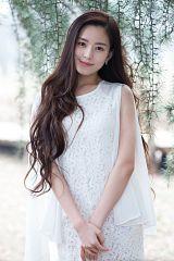 Wen Xin