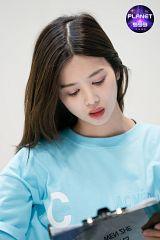 Wen Zhe