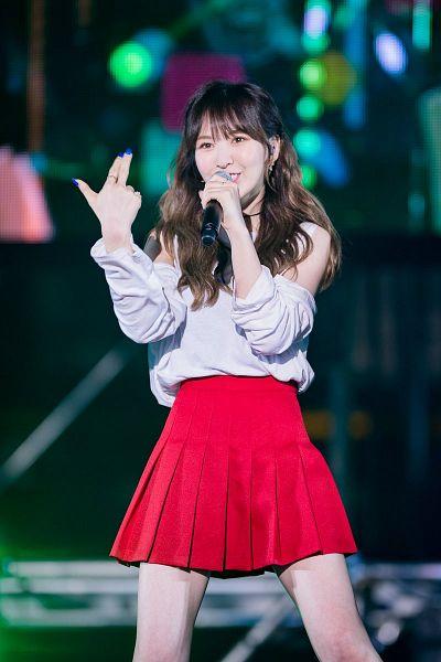 Tags: K-Pop, Red Velvet, Wendy