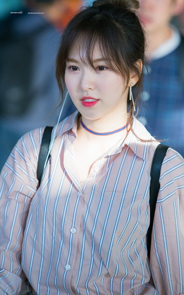 Tags: K-Pop, Red Velvet, Wendy, Mobile Wallpaper