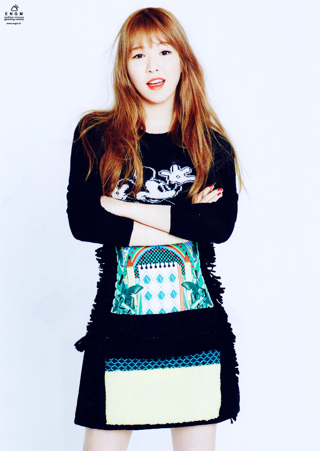 Wendy Android Iphone Wallpaper 30495 Asiachan Kpop Image Board