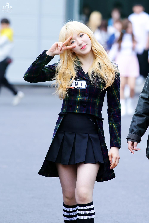 Wendy 32994 Asiachan