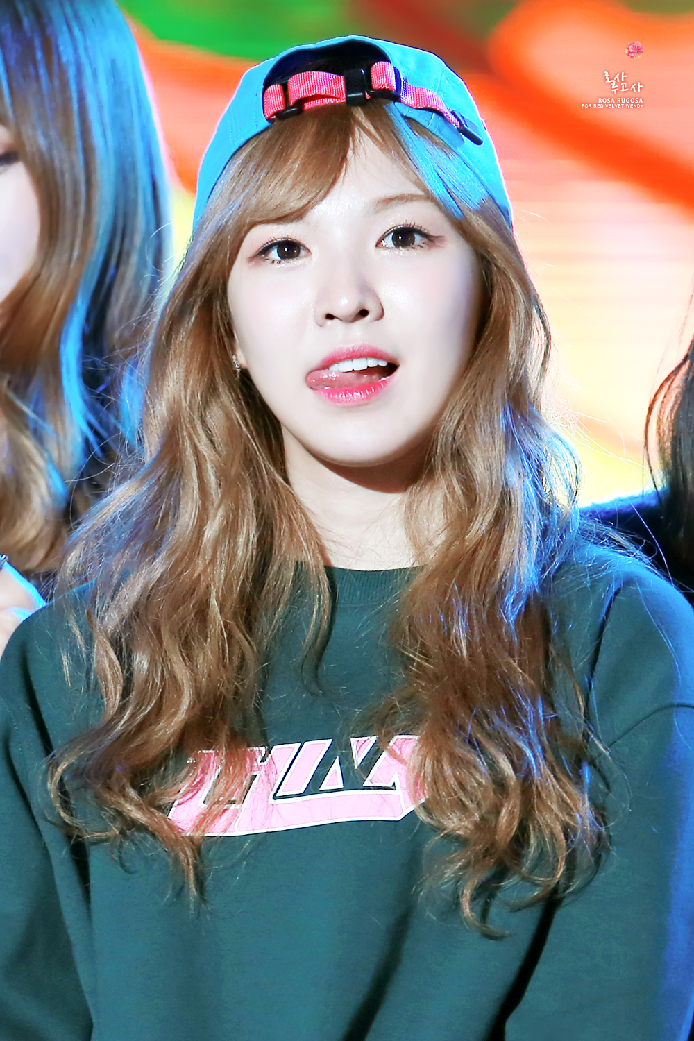 Wendy - Red Velvet | page 2 of 35 - Asiachan KPOP Image Board