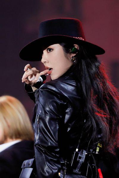 Tags: K-Pop, Mamamoo, Wheein