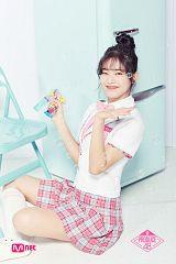 Won Seoyeon