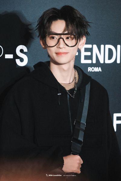 Xiao Gui - Nine Percent