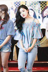 Xiyeon