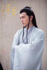 Xu Jiawei