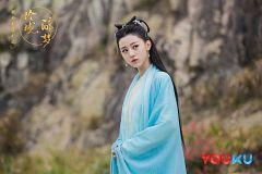 Xu Muchan