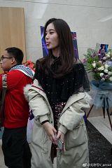 Xu Yiyang