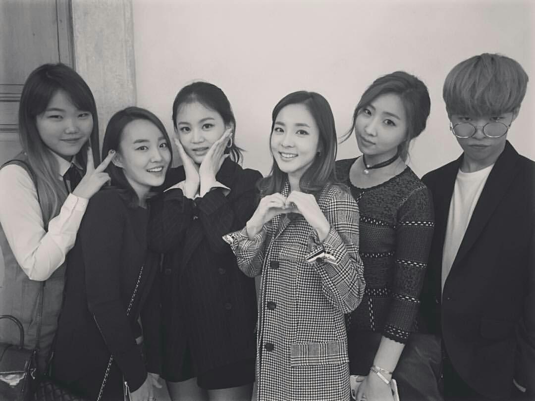 asiachan/K-Pop/Lee Hi Images