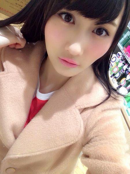 Yagura Fuuko - NMB48
