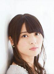 Yajima Maimi