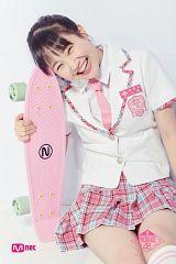 Yamada Noe