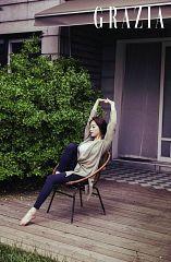 Yang Jeong-won