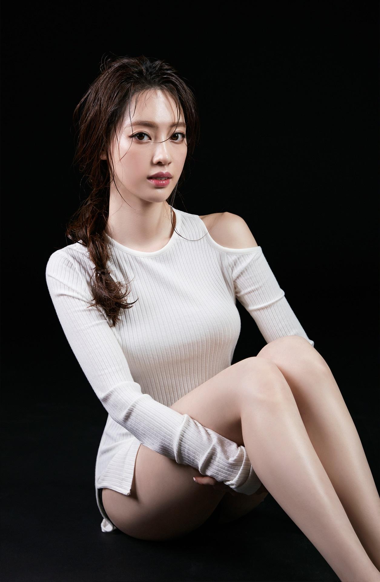 Yang Jeong Won Android Iphone Wallpaper 107552 Asiachan