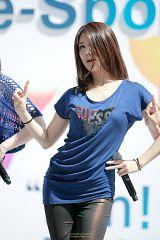 Yang Jiwon