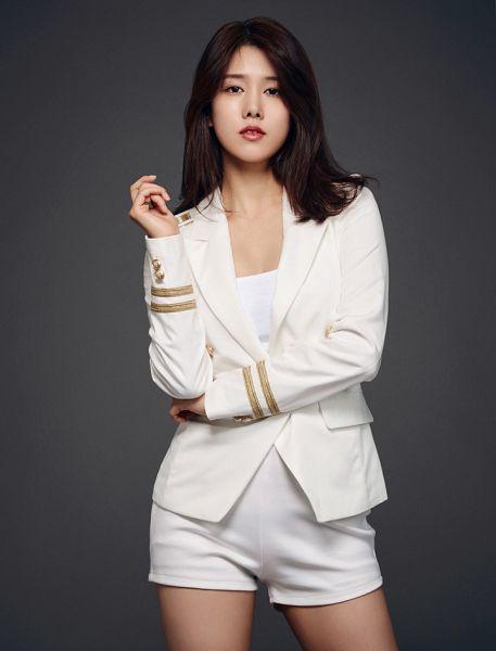 Tags: K-Pop, Spica, Uni.T, Yang Jiwon