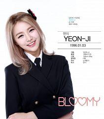 Yang Yeon-ji